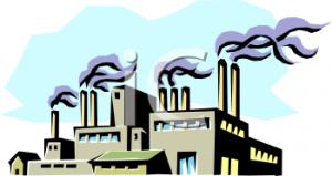 การจัดตั้งสถานพยาบาลในโรงงานอุตสาหกรรม