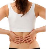 สาเหตุของการปวดหลัง-อาการปวดหลัง-รักษาอาการปวดหลังin