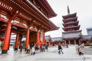 japan-30-11-2012-0029